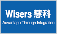 Wisers